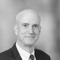 Douglas Jensen