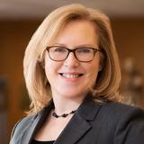 Sharon Perley Masling