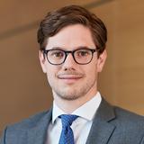 Florian Hinderer