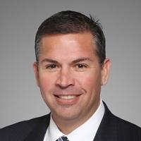 Jeffrey Crowe