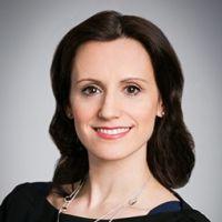 Stephanie Epstein Srulowitz