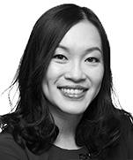 Jen Wei Loh