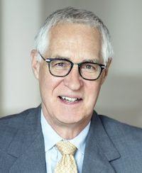 John Goheen