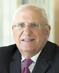 Frederick Widen