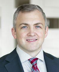 Adam Watowicz