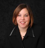 Kimberly Moraski