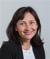 Cosmina Romelia Aron
