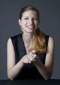 Mathilde Vergnaud