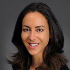 Diana Schaffner