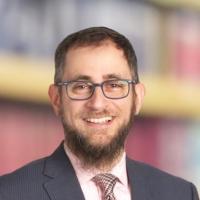 Aaron Evenchik