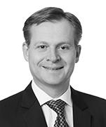 Dr. Holger Schelling