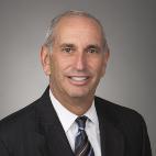 Scott Heimberg