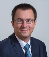 Ján Makara