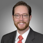 Daniel David Graver