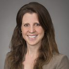 Sarah Kirwin