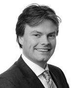 Roland Meuwissen