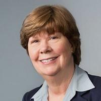 Kathleen Drummy