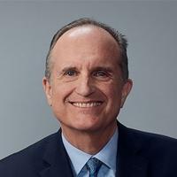 Craig Gannett