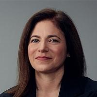 Nancy Libin