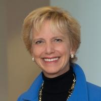 Laura Ellsworth