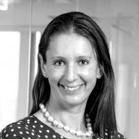 Victoria Duxbury