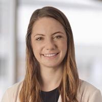 Lauren Forster