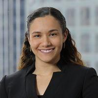 Christina Seda-Acosta