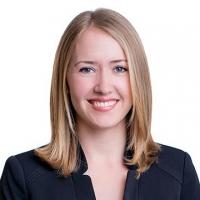 Kathleen Hyer