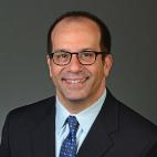 Jeffrey Lazar Kochian