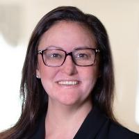 Jennifer Kafcas