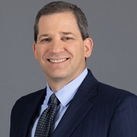 Michael Stovsky