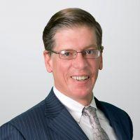 Robert Bradner