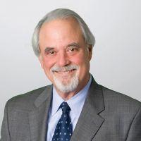 J. Michael Cavanaugh