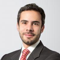 Daniel Fajardo Villada