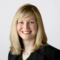 Jennifer Froehlich