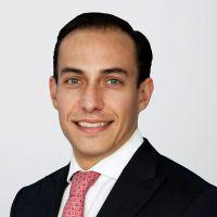 Eugenio Grageda