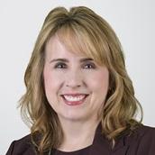 Shannon Britton Hartsfield