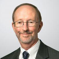 Paul Hitchcock