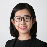 Sophie Jin