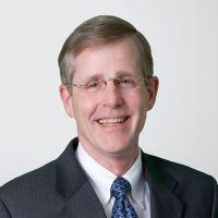 Robert MacKichan Jr.