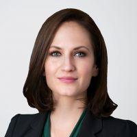 Megan Mocho Jeschke
