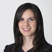 Rebecca Plasencia