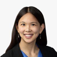 Elizabeth Lu