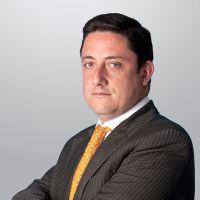 Vicente Umaña Carrizosa