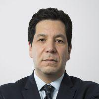 Juan Carlos Valencia Marquez
