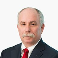 Gary Scott Davis, PA