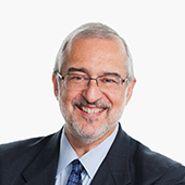 Paul Devinsky
