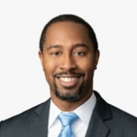 Marshall Jackson Jr.