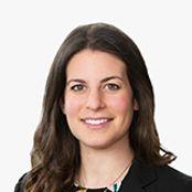 Elysa Jacobs