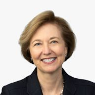 Mary Kay McCalla Martire